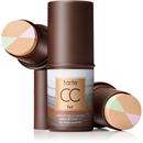 tarte-colored-clay-cc-primer1s-jpg