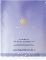 Tatcha Luminous Deep Hydration Revitalizing Eye Mask