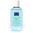 Isis Pharma Teen Derm Aqua