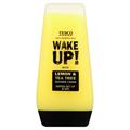 Tesco Wake Up! Tusfürdő Citrom és Teafa Illattal