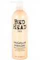 Tigi Bed Head Moisture Maniac Moisturizing Shampoo