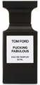 Tom Ford Fucking Fabulous EDP
