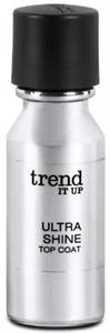 Trend It Up Ultra Shine Fedőlakk
