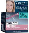 triple-lift-nappali-krems9-png