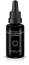 truth-treatment-systems-transdermal-c-serums9-png