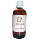 tulasi-mandulaolajs9-png