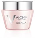 Vichy Idealia Normál-Kombinált Bőrre (régi)