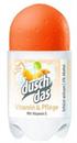 vitamin-pflege-golyos-dezodor-png