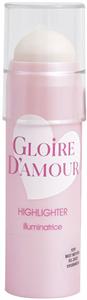 Vivienne Sabó Gloire d´Amour Highlighter Stick