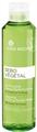 Yves Rocher Sebo Végétal Tisztító Micellás Víz