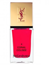 Yves Saint Laurent La Laque Couture