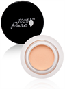 100-fruit-pigmented-satin-eye-shadow-kremes-szemhejfesteks9-png