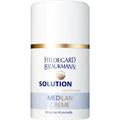 Hildegard Braukmann 24H Solution Hypoallergen Medilan Creme Gesichtscreme