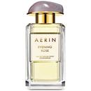 aerin-lauder-evening-rose-edp1s-jpg