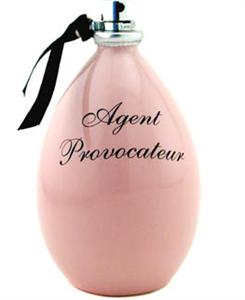 Agent Provocateur EDP