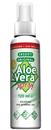 Alveola Aloe Vera Spray