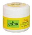 Alverde Baby Beschützende Wundschutzcreme