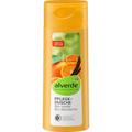 Alverde Bio Mandarin és Bio Vanília Tusfürdő