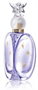 anna-sui-lucky-wishs9-png