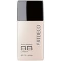 Artdeco Anti-Aging Bb Cream