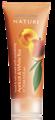 Oriflame Apricot & White Tea Kézkrém