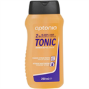 aptonia-2in1-body-hairs9-png