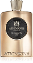 atkinsons-her-majesty-the-ouds9-png