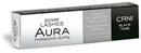 aura-adhesive-black-feketere-szarado-muszempilla-ragasztos9-png