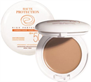 avene-haute-protection-high-protection-mineral-compact-spf50s9-png