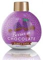 Avon Berries In Chocolate Habfürdő
