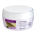 Avon Naturals Green Tea & Olive Leaf Face Cream