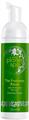 Avon Planet Spa The Freshness Ritual Arctisztító Hab