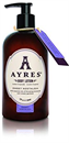 ayres-sweet-nostalgia-body-lotions9-png