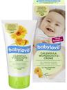 babylove-pelenkakiutes-elleni-krem-koromvirag-es-zsalya1s9-png