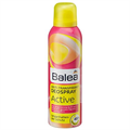 Balea Anti-Transpirant Deospray Active