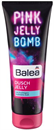 balea-duschjelly-pink-jelly-bombs9-png