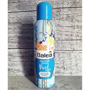 balea-pool-party-frissito-testpermet-wasser-sprays-jpg