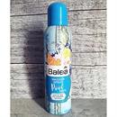 balea-pool-party-frissito-testpermet-wasser-sprays-jpg