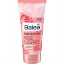 Balea Rose Elegance Testápoló