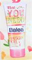 Balea What You Need To Be Lucky Duschgel