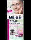 Balea Face 7 Napos Energiakúra