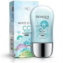 bioaqua-white-d-tox-c-c-bright-creams9-png
