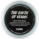 birth-of-venuss9-png