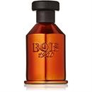 bois-1920-vento-nel-vento1s-jpg