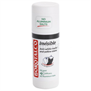 borotalco-invisible-stifts-jpg