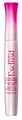 Bourjois Rose Exclusif Lipgloss