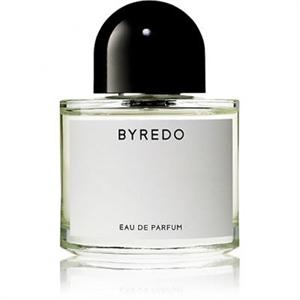 Byredo Unnamed Perfume EDP