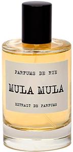 Byron Parfums Mula Mula