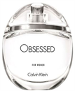 calvin-klein-obsessed-for-womens9-png
