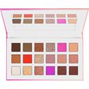 catrice-neonude-eyeshadow-palettes-jpg